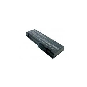 CL3318 (4400mAh) Μπαταρία για Dell Inspiron 6000 11.1V Laptop