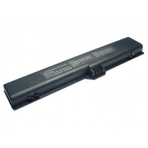 CL3402(4400mAh) Μπαταρία για HP και Dell OmniBook XE Series 14.8V Laptop