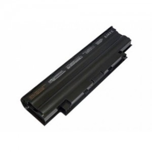 CL3411 (4800mAh) Μπαταρία για Dell Inspiron 13R 11.1V Laptop
