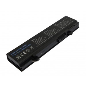 CL3540 (4400mAh) Μπαταρία για Dell Latitude E5400 11.1V Laptop
