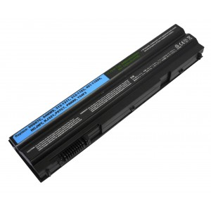 CL3567 (4400mAh) Μπαταρία για Dell Latitude E5420 11.1V Laptop