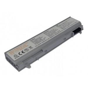 CL3645 (4400mAh) Μπαταρία για Dell Latitude E6400 11.1V Laptop