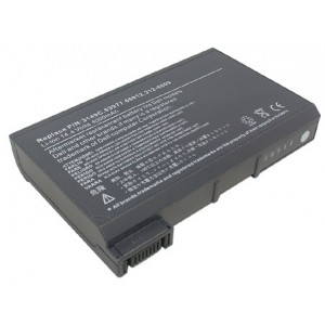 CL3800 (4400mAh) Μπαταρία για Dell Inspiron 2500 14.4V Laptop