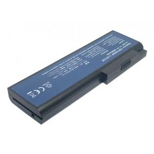 CL4028 (7800mAh) Μπαταρία για Acer Ferrari 5000 11.1V Laptop