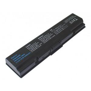 CL4056 (4800mAh) Μπαταρία για Toshiba Dynabook AX/52E 10.8V Laptop