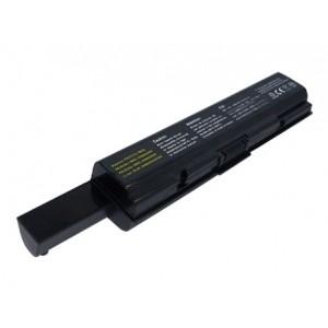 CL4060 (8200mAh) Μπαταρία για Toshiba Equium L300-17Q 10.8V Laptop