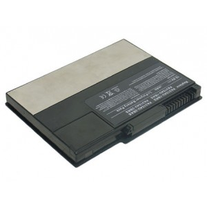 CL4154 (1600mAh) Μπαταρία για Toshiba Portege 2000 Series 10.8V Laptop