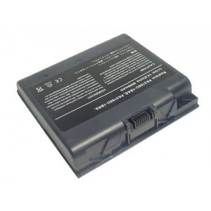 CL4190 (6600mAh) Μπαταρία για Toshiba Satellite 1900-101 14.8V Laptop