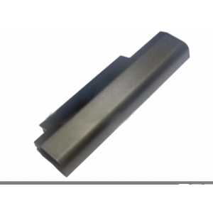 CL4215 (4400mAh) Μπαταρία για Toshiba UMPC, NetBook & MID 10.8V Batteries