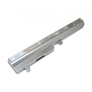 CL4237 (2400mAh) Μπαταρία για Toshiba UMPC, NetBook & MID 10.8V Batteries