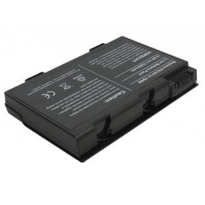CL4321 (2200mAh) Μπαταρία για Toshiba Satellite M30X-102 14.8V Laptop