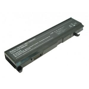 CL4351 (2200mAh) Μπαταρία για Toshiba Dynabook AX/530LL 14.4V Laptop