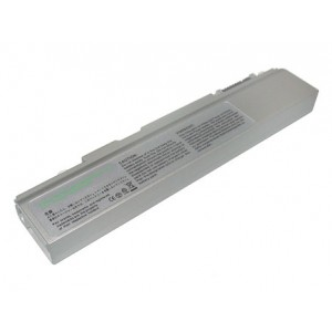 CL4356 (4800mAh) Μπαταρία για Toshiba Tecra R10-00D 10.8V Laptop