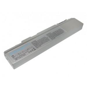 CL4356 (4400mAh) Μπαταρία για Toshiba Tecra R10-00D 10.8V Laptop