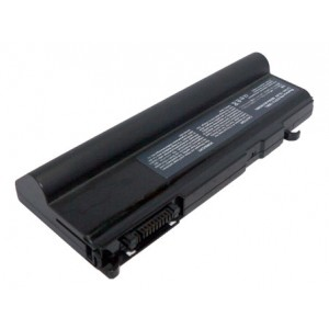 CL4357 (8800mAh) Μπαταρία για Toshiba Dynabook Satellite T10 130C/4 10.8V Laptop