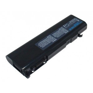 CL4359 (6600mAh) Μπαταρία για Toshiba Dynabook Satellite T10 130C/4 10.8V Laptop