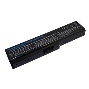 CL4362 (4800mAh) Μπαταρία για Toshiba Dynabook BX/33M 10.8V Laptop