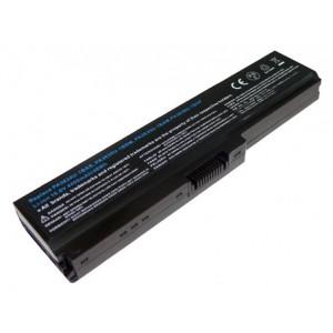 CL4363 (4400mAh) Μπαταρία για Toshiba Dynabook CX/45F 10.8V Laptop