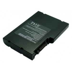 CL4376 (4400mAh) Μπαταρία για Toshiba Dynabook Qosmio F30/670LS 10.8V Laptop