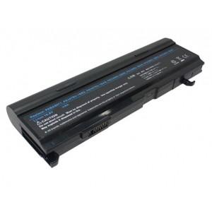 CL4378 (6600mAh) Μπαταρία για Toshiba Dynabook CX/45A 10.8V Laptop