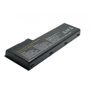 CL4379 (4400mAh) Μπαταρία για Toshiba Satego P100-10U 10.8V Laptop