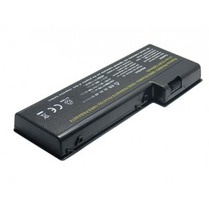 CL4380 (6600mAh) Μπαταρία για Toshiba Satego P100-10U 10.8V Laptop