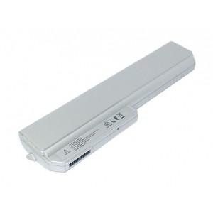 CL4385 (5700mAh) Μπαταρία για Panasonic CF-Y5 10.8V Laptop