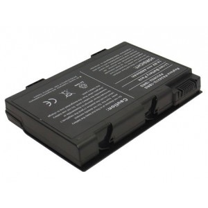 CL4395 (4400mAh) Μπαταρία για Toshiba Satellite M30X Series 14.8V Laptop