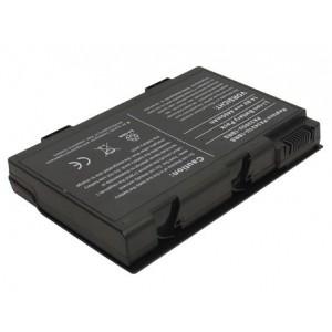 CL4395 (4800mAh) Μπαταρία για Toshiba Dynabook CX/45A 14.8V Laptop