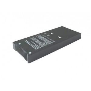 CL4400 (4500mAh) Μπαταρία για Toshiba DynaBook T2/485PMC 10.8V Laptop