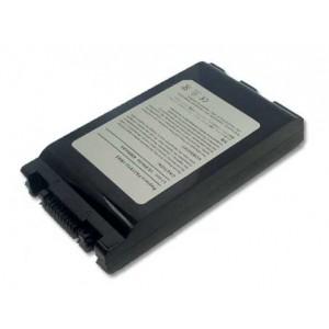 CL4461 (4400mAh) Μπαταρία για Toshiba Portege M200 10.8V Laptop