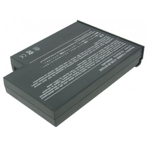 CL4486 (4400mAh) Μπαταρία για Acer, Alpha, Cybercom, Fujitsu, Fujitsu Siemens, Gateway, HP, Jewel, Lifetec, Littlebit, Maxdata, Medion, Optima και Quanta 14.8V Laptop