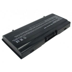 CL4522 (8800mAh) Μπαταρία για Toshiba Satellite 2450-101 10.8V Laptop