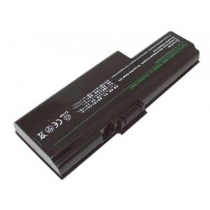 CL4536 (4800mAh) Μπαταρία για Toshiba Dynabook Qosmio F50/86H 14.4V Laptop