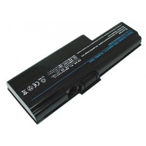 CL4536 (4400mAh) Μπαταρία για Toshiba Dynabook Qosmio F50/86H 14.4V Laptop