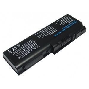 CL4537 (4400mAh) Μπαταρία για Toshiba Equium L350D-11D 108V Laptop