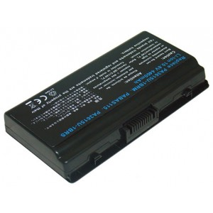 CL4615 (4400mAh) Μπαταρία για Toshiba Equium L40-14I 10.8V Laptop