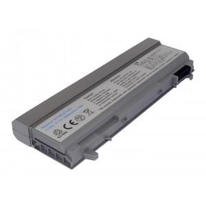 CL3646 (6600mAh) Μπαταρία για Dell Latitude E6400 11.1V Laptop