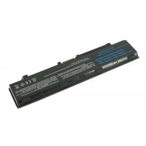 CL4885 (4400 mAh) Μπαταρία για Toshiba Dynabook Qosmio T752 10.8V Laptop