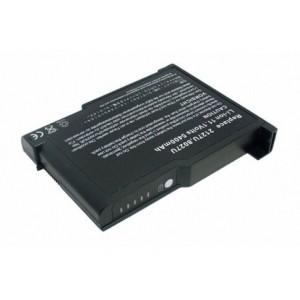 CL5000 (6600mAh) Μπαταρία για Dell Inspiron 5000e 11.1V Laptop