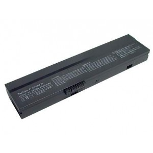 CL507 (4400mAh) Μπαταρία για Sony Vaio PCG-N-B90PSYA 11.1V Laptop
