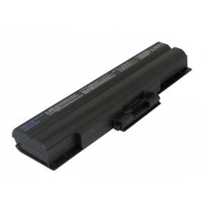 CLE5123 (4400mAh) Μπαταρία για Sony PCG-41111T 10.8V Laptop