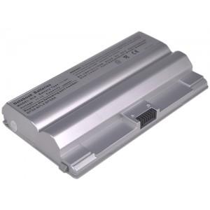 CL5187 (4400mAh) Μπαταρία για Sony Vaio VGC-LB15 11.1V Laptop