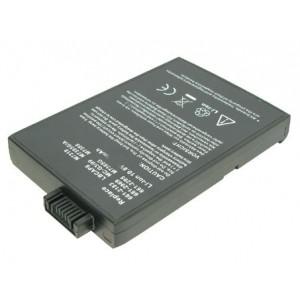 "CL5318 (6600mAh) Μπαταρία για Apple iBook G3 12"" 10.8V Laptop"