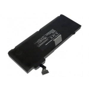 "CL5322 (4200mAh) Μπαταρία για Apple MacBook Pro 13"" A1278 (2009 Version) 11.1V Laptop"