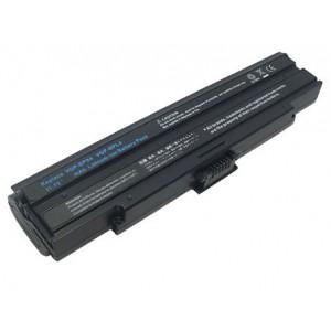 CL544 (8200mAh) Μπαταρία για Sony VAIO VGN-AX570G 11.1V Laptop