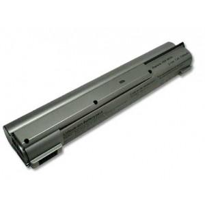 CL58 (6600mAh) Μπαταρία για Sony Vaio VGN-T140P/L 7.4V Laptop