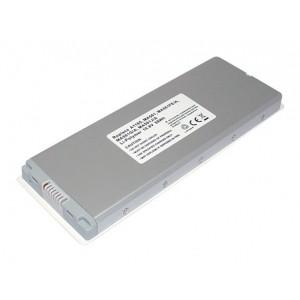 "CL5811 (5400mAh) Μπαταρία για Apple MacBook 13"" A1181 10.8V Laptop"