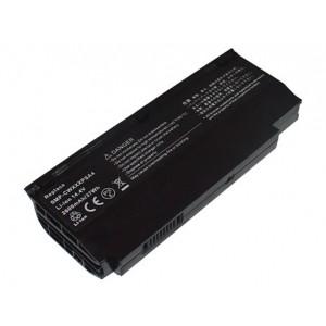 CL6010 (2200mAh) Μπαταρία για Fujitsu και Fujitsu Siemens UMPC, NetBook & MID 14.4V Batteries