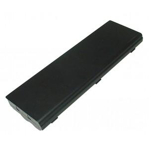 CL6144 (4400mAh) Μπαταρία για Fujitsu και Fujitsu Siemens LifeBook E8110 14.4V Laptop